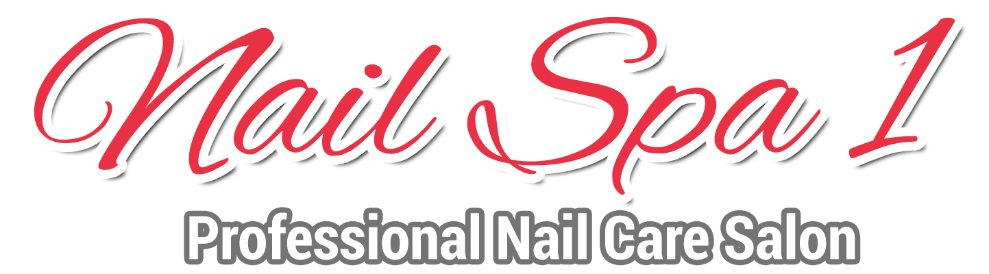 Nail Spa 1 | Nail salon in Jacksonville Beach, FL 32250